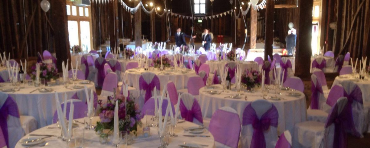 Equipment hire staines surrey and more charlies catering vintage china hire wedding hire junglespirit Gallery