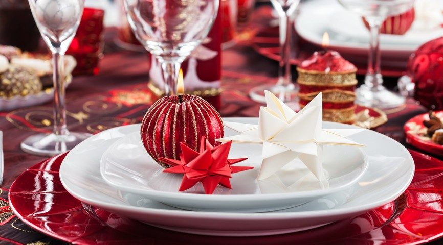 Stress Free Christmas Day Hire & Stress Free Christmas Day Hire - Charlies Catering HireCharlies ...
